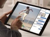 iPad Pro Lifestyle-SplitScreen-PRINT