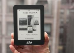 Kobo Promises to Refund All Orders From the Kobo Mini Sale Fiasco e-Reading Hardware Kobo