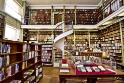 Penguin Random House Unifies Library eBook Terms Library eBooks Publishing
