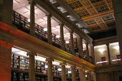 New Survey Shows Surprisingly High Library eBook Usage Library eBooks surveys & polls