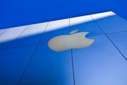 DoJ Asks Supreme Court to Deny Apple's Appeal Antitrust Apple Price Fix Six The Authors Guild
