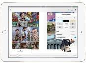 GPB-iPad-update