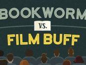 bookworm-vs-film-buff