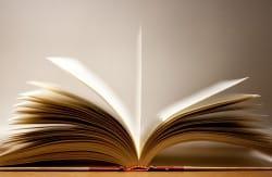 Breaking News: Speed Reading Still Doesn't Work(*) Speed Reading
