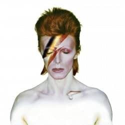 David Bowie, Dead at 69; Sean Penn Interview has Readers and Editors Talking Uncategorized