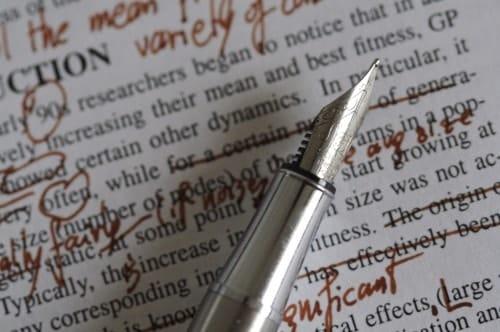 Should Editors Give Trigger Warnings? Editorials