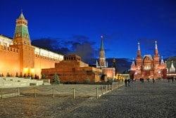 eBook Use Up 31% in Russia statistics surveys & polls