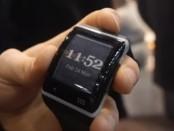 archos-e-ink-smartwatch