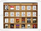 iBooksStore-iPad