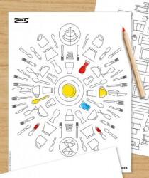 ikea-coloring-book