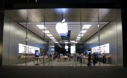 "Apple Unlocking Case Not ""Trailblazer"" for Precedent: FBI Chief Apple Security & Privacy"