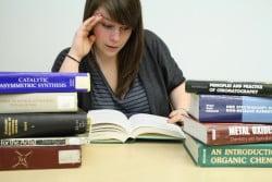 Fact Check: 92% of College Students Prefer Paper Books Over eBooks surveys & polls Textbooks & Digital Textbooks