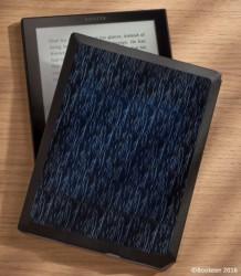 Bookeen Announces a Solar-Powered eReader (Again) e-Reading Hardware
