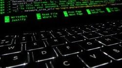 Amazon Now Resetting Some Account Passwords? Amazon Security & Privacy