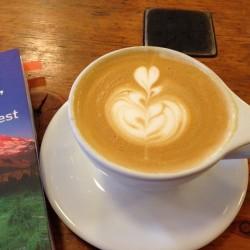 Morning Coffee - 25 March 2016 Uncategorized