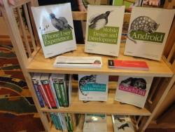 "Andrew Savikas Departs Safari Books Online Amidst ""Massive"" Layoffs Streaming eBooks"