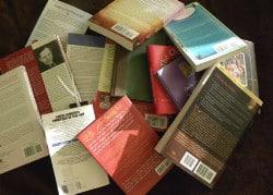 Barnes & Noble: Years Later & Still No Clue Barnes & Noble Editorials