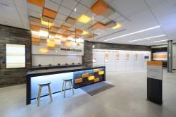 Amazon to Open Pickup Location at University of Illinois - Chicago Amazon