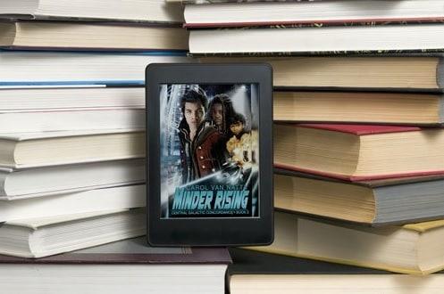 Kindle Flame to Ship This Month, Has Liquavista Screen e-Reading Hardware Fire Kindle