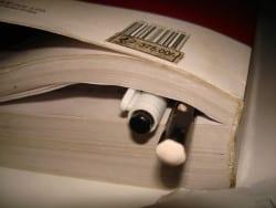 Goodreads Reaches New Milestone: Fifty Million Reviews Social Media