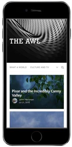 Awl-Medium-iPhone-380