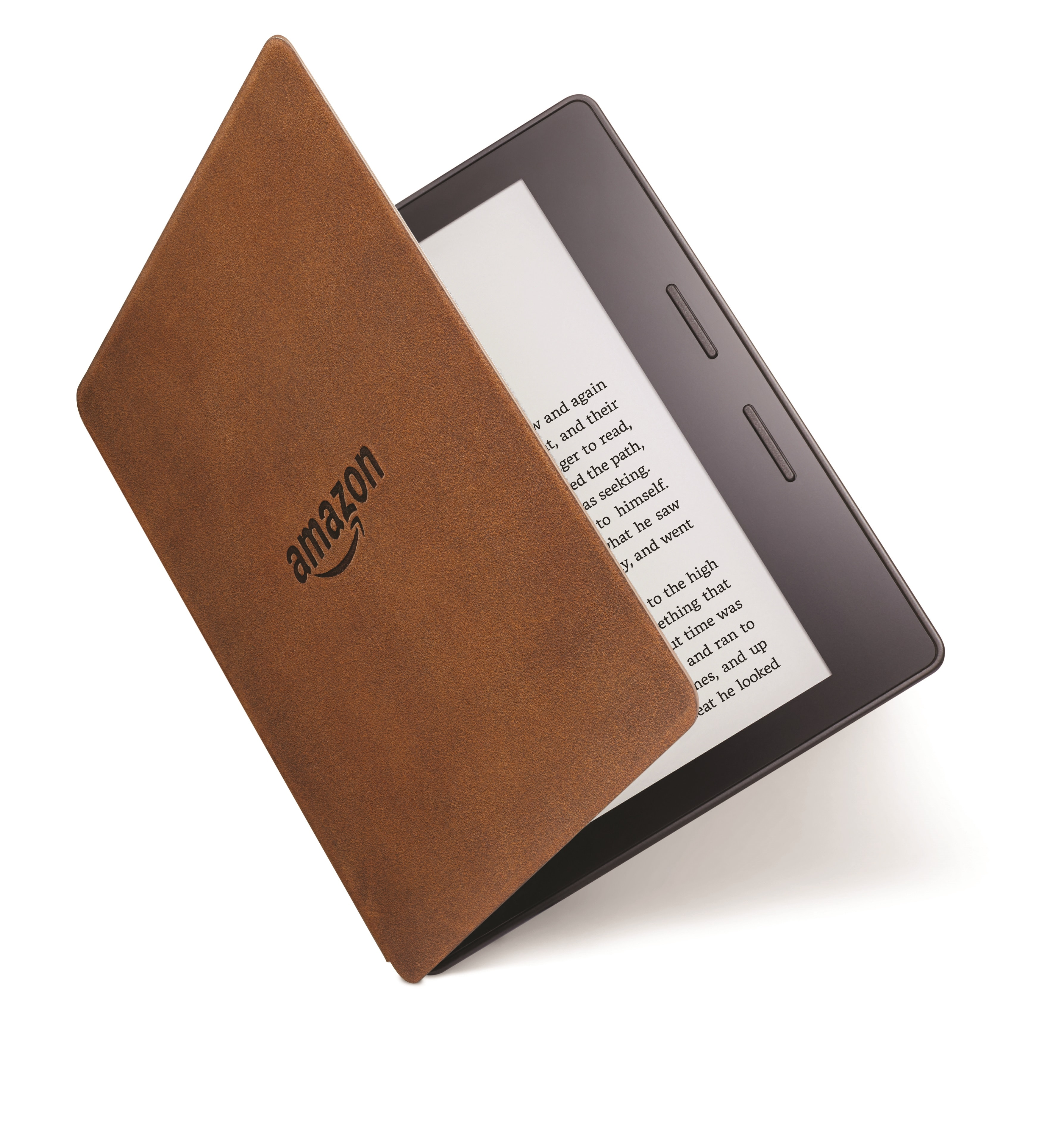 kindle ereader reviews
