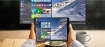 Teclast X89 Kindow - Dual OS Tablet/eReader e-Reading Hardware
