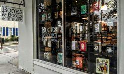 Judy Blume: Author, Teacher, Bookseller Bookstore