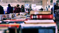 Breaking News: Agency Price Controls Reduce eBook Sales Agency Amazon ebook sales