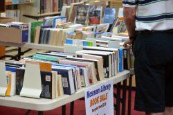 Move Over BookBub, Fussy Librarian - Goodreads is Getting Into eBook Discounts Amazon Social Media