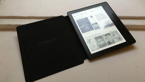 Kindle-Oasis-im-Test---Bild-1