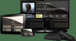 Amazon Takes Aim at Youtube With New Video Platform Amazon Self-Pub