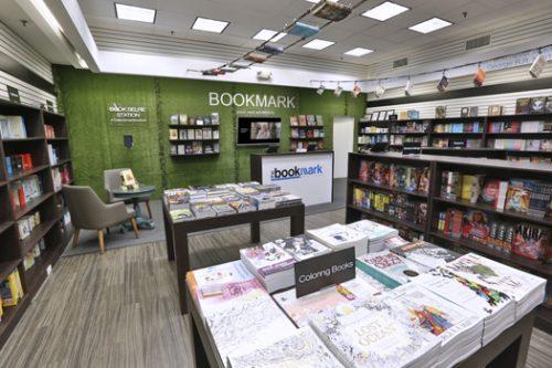 Penguin Random House Opens Pilot Bookstore in Puerto Rico Bookstore Publishing
