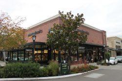 Amazon to Open Third Amazon Books in Portland Amazon Bookstore