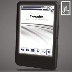 Aldi Rebrands a Budget Onyx eReader in Belgium - 79 Euros e-Reading Hardware