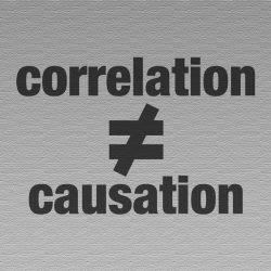 correlatione289a0causation