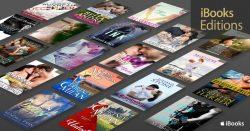 iBooks Editions