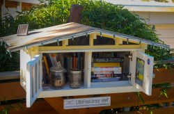 A Solution for Book Hoarders, and Overflowing Libraries Book Culture