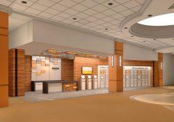 Amazon to Open New Pick-up Location at University of Illinois at Urbana-Champaign Amazon