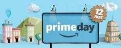 Kindle Paperwhite, Fire Tablet on Sale for Prime Day e-Reading Hardware Kindle Kindle (platform) Streaming eBooks