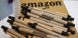 Amazon Enters Student Loan Business in Partnership With Wells Fargo Amazon