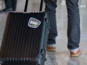 buch-an-bord-sticker-suitcase