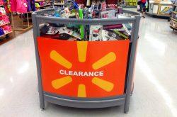 WSJ: Walmart in Talks to Buy Online Retailer Jet.com Retail