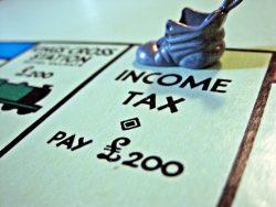 EU Takes Next Step Towards Lower Taxes on eBooks Taxes
