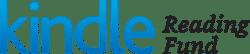 Kindle_ReadingFund_logo._V283093630_