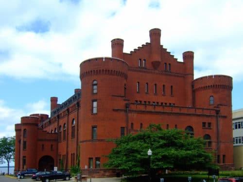 Amazon to Open Pickup Location at the University of Wisconsin Madison Amazon Retail