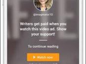 Wattpad-in-story-ad-invitation