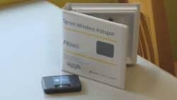 Denver Public Library is Lending Wifi Hotspots e-Reading Hardware Libraries