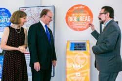 bexar-county-read-ride-bibliotech