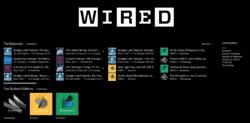 itunes-spoken-word-wired